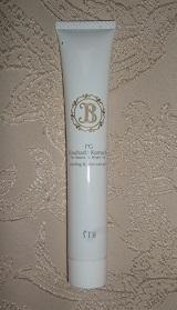 DSCF0339.JPG